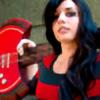 margo98's avatar