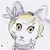 margob707's avatar
