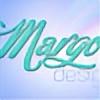 margodesignpl's avatar