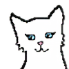 Margolin1999's avatar