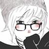 margonetka's avatar