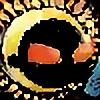 Margorach's avatar