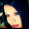MARGOSTORMY's avatar