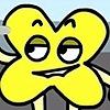 Margot-Dude's avatar