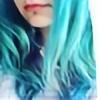 MargotG's avatar