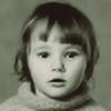 Margotka's avatar