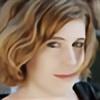 MargotlaRue's avatar