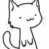 margowarriorcat's avatar