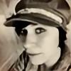 Margrethet's avatar