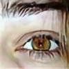 margsk's avatar