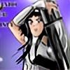margu3112080's avatar