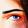 Marguerite-L's avatar