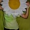 marguerite-verte's avatar