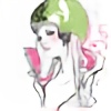 MargueriteSauvage's avatar