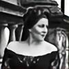 MargueritteWeinlich's avatar