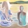 Margumi's avatar