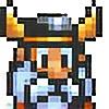 Marhiin's avatar