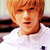 Mari--Chan's avatar