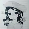 Mari-55's avatar