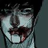 mari-a's avatar