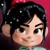 mari-anders619's avatar