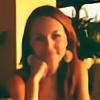 mari-angel's avatar