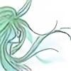 mari-autumn's avatar