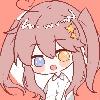 Mari-chan-of-mmd's avatar