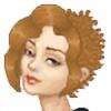 mari-chan's avatar