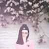 Mari-Ichi's avatar