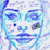 Mari-J's avatar
