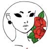 Mari-Liis's avatar