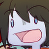 Mari-Limmy's avatar
