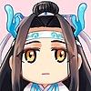 Mari-m-Rose's avatar