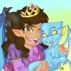 Mari-MERP's avatar