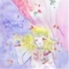 Mari-Mikado's avatar