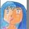 Mari-Paletta's avatar