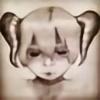 mari-seki's avatar