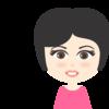 mari070891's avatar