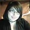 Mari23911's avatar