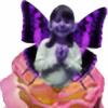 mari31mari's avatar