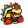 mari3451's avatar
