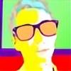 Mari37's avatar