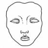 mari3917ko's avatar