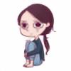 Mari945's avatar