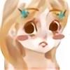 Maria-55's avatar