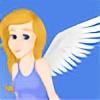 maria-ber0312's avatar