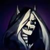 maria-calaquita's avatar