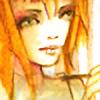 maria-chan's avatar