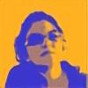 Maria-Fiera's avatar